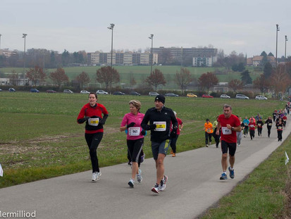 Course 5 kms-20.jpg