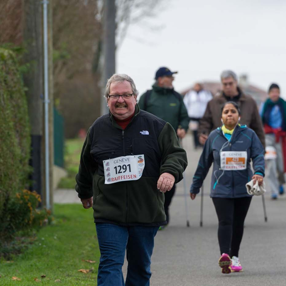 FoulCes Automnales 2015 - NW 9km-68.jpg