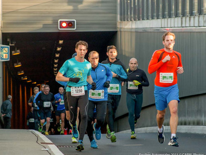 FoulCes Automnales 2015 - 10km-86.jpg
