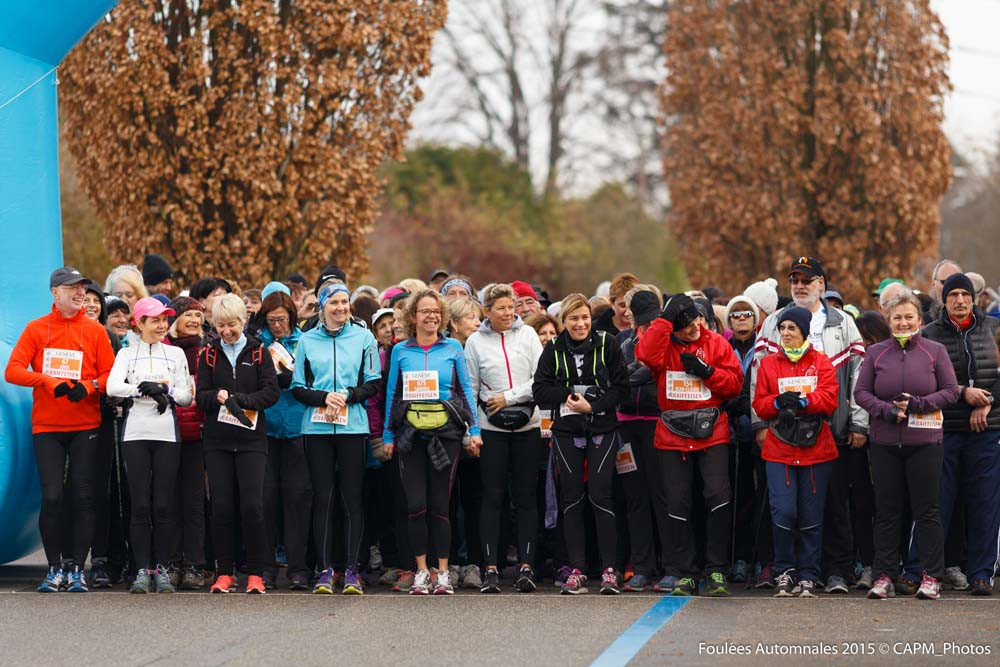 FoulCes Automnales 2015 - NW 9km-1.jpg