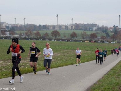 Course 5 kms-16.jpg