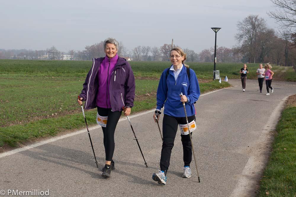 Walking  Nordic-44.jpg