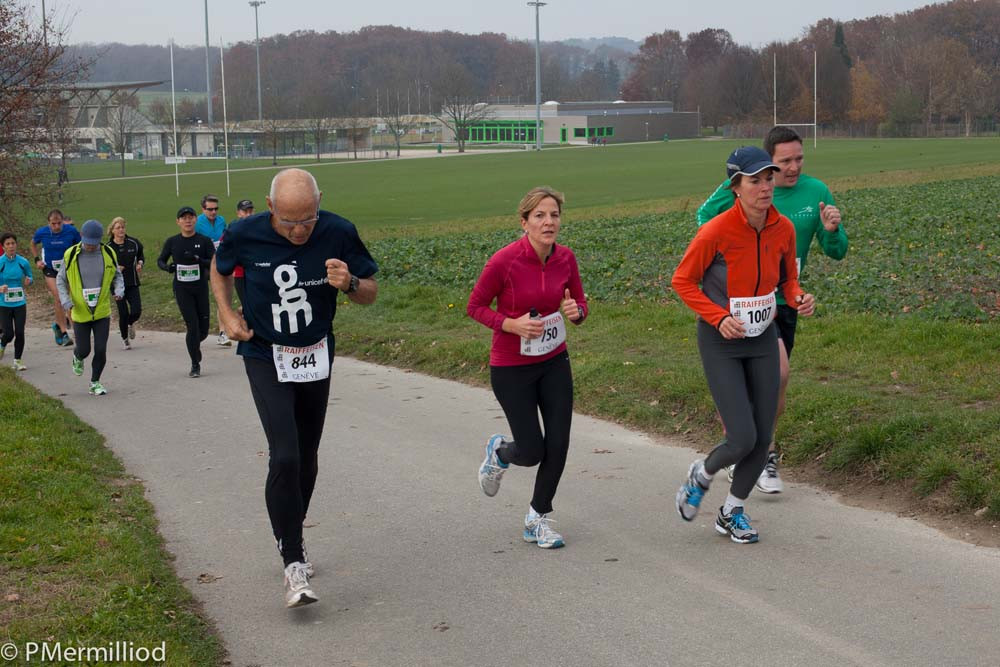 Course 10 kms-37.jpg