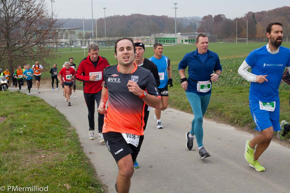 Course 10 kms-27.jpg