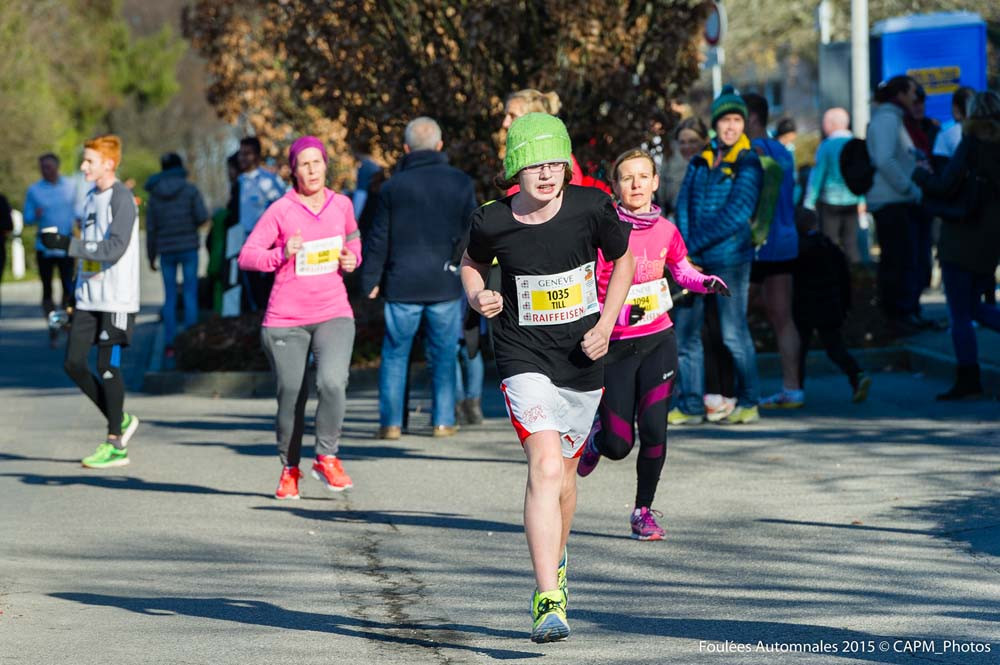FoulCes Automnales 2015 - 5km-23.jpg