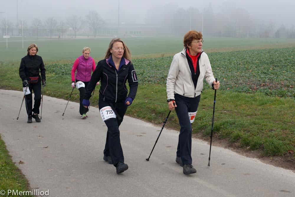 Walking  Nordic-12.jpg