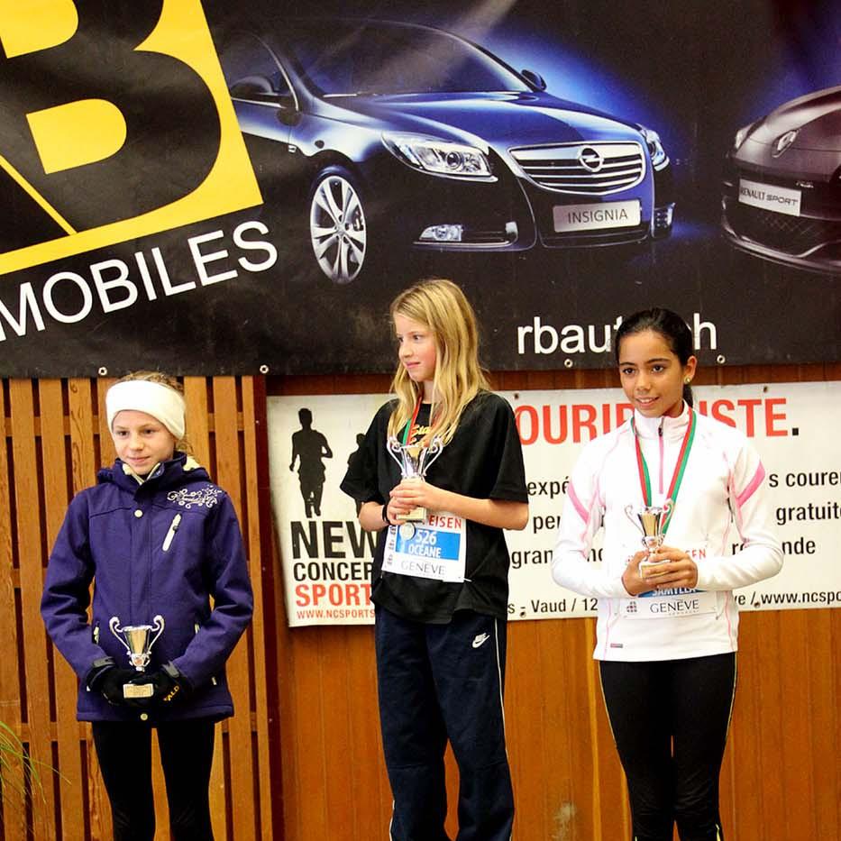 Automnale les podiumes 06.jpg
