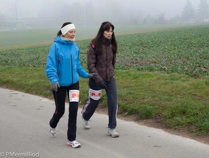 Walking  Nordic-16.jpg