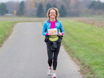FoulCes Automnales 2015 - NW 9km-28.jpg