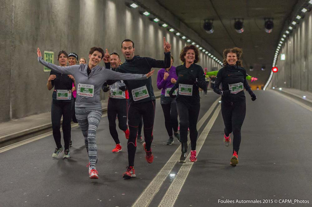 FoulCes Automnales 2015 - 10km-17.jpg