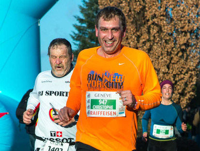 FoulCes Automnales 2015 - 10km-125.jpg