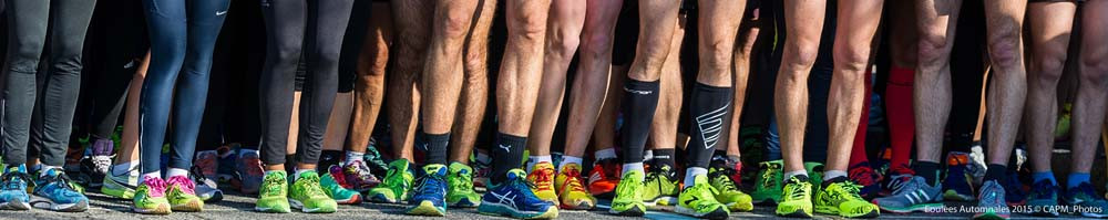 FoulCes Automnales 2015 - 5km-2.jpg