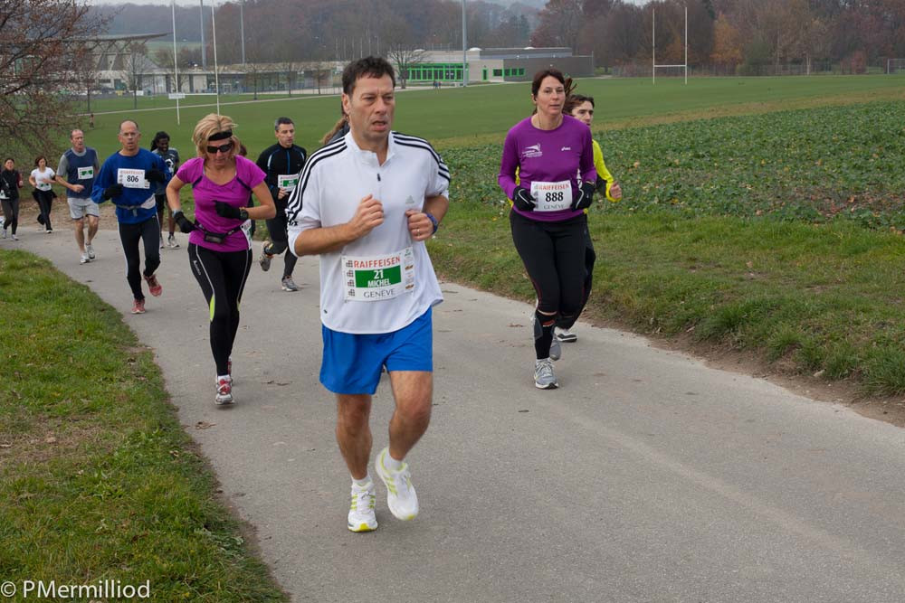 Course 10 kms-41.jpg