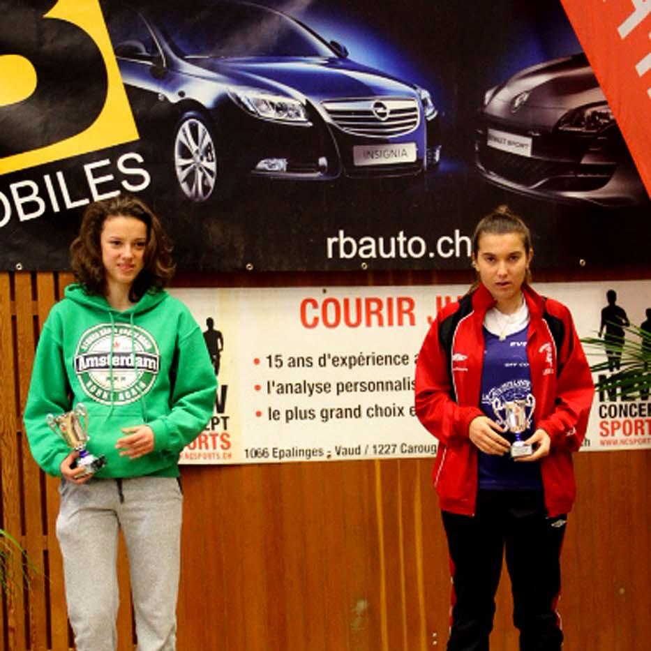 Automnale les podiumes 13.jpg