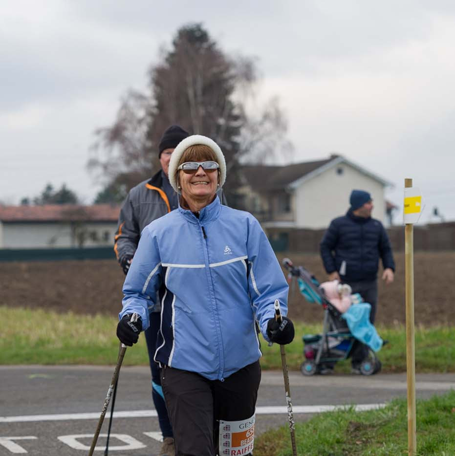 FoulCes Automnales 2015 - NW 9km-46.jpg