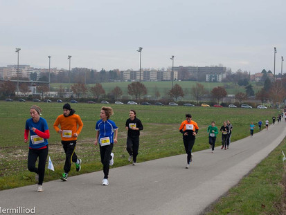 Course 5 kms-12.jpg