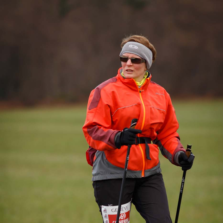 FoulCes Automnales 2015 - NW 13km-2.jpg