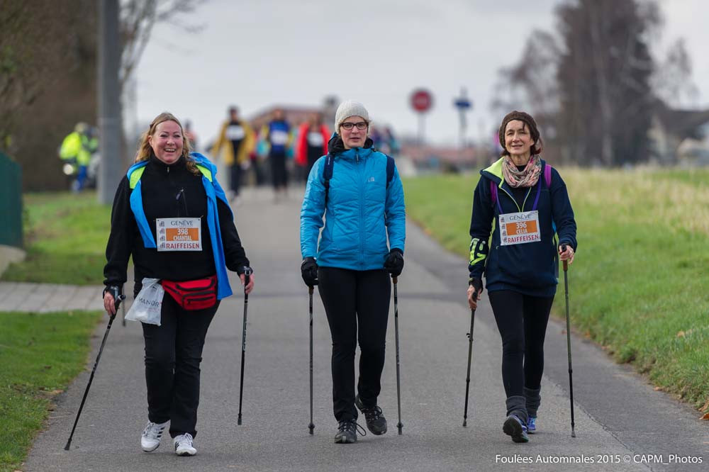 FoulCes Automnales 2015 - NW 9km-152.jpg