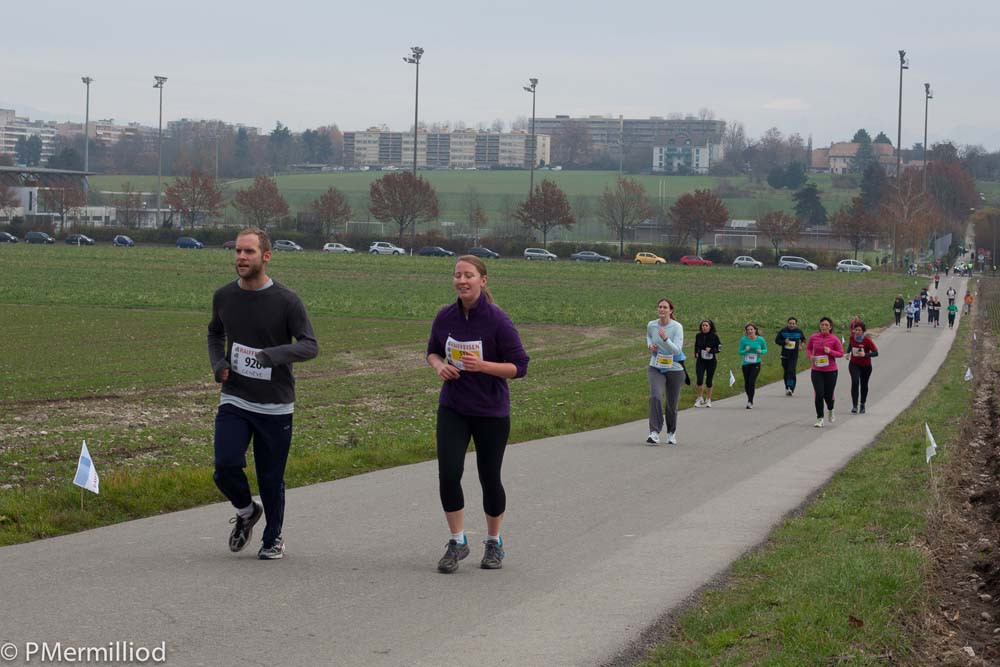 Course 5 kms-26.jpg
