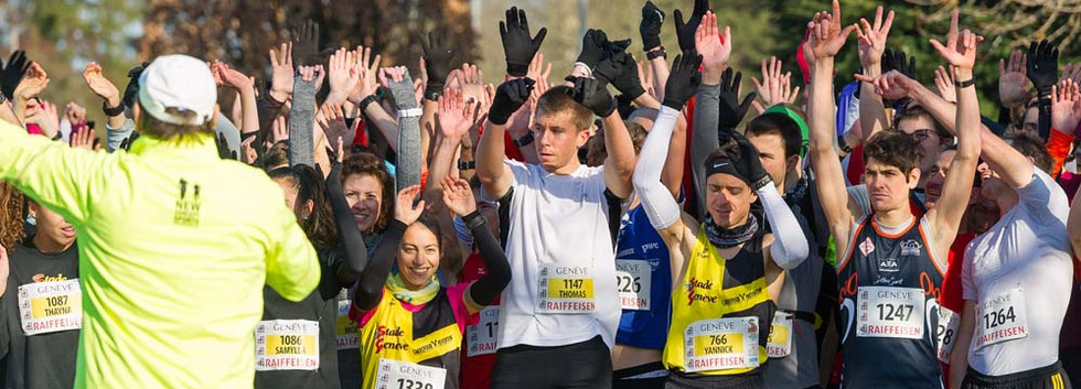 FoulCes Automnales 2015 - 5km-6.jpg