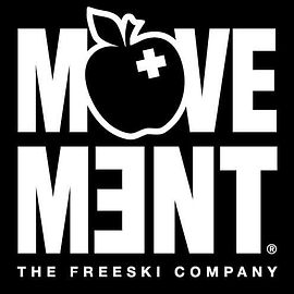 movementski.jpg