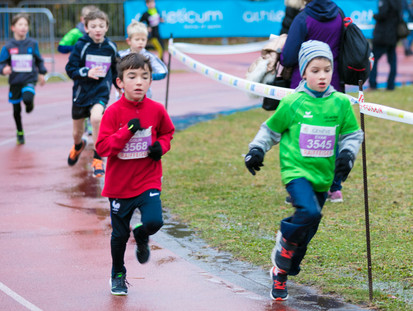foulees_automnales_meyrin_kids_2017_0032