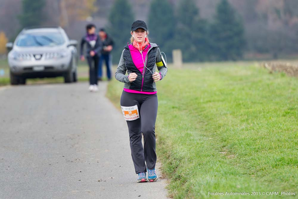 FoulCes Automnales 2015 - NW 9km-30.jpg