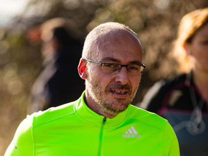 FoulCes Automnales 2015 - 5km-59.jpg