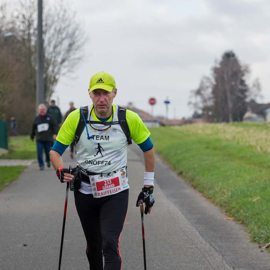 FoulCes Automnales 2015 - NW 13km-25.jpg