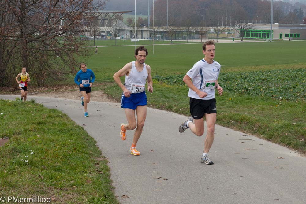 Course 10 kms-4.jpg