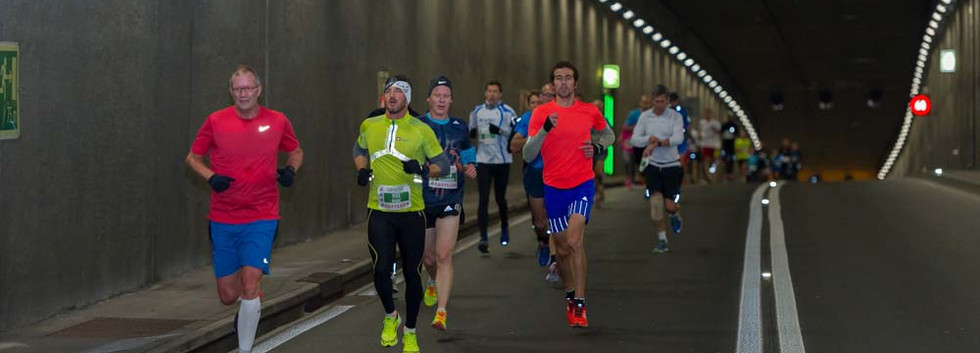 FoulCes Automnales 2015 - 10km-10.jpg