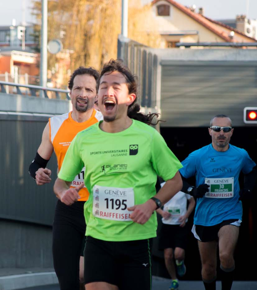 FoulCes Automnales 2015 - 10km-79.jpg