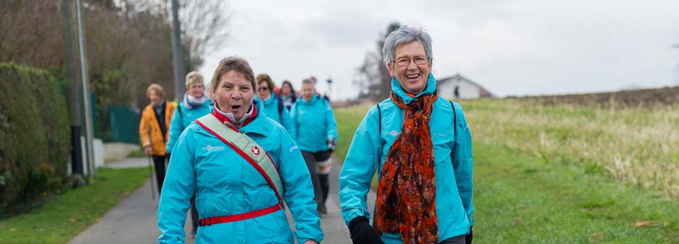 FoulCes Automnales 2015 - NW 9km-76.jpg