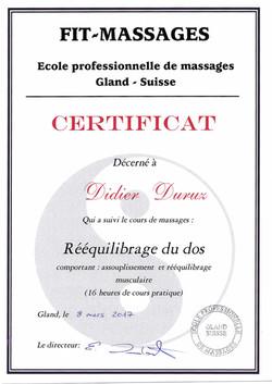 2017-Certificat_Rééquilibrage_du_dos