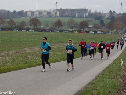 Course 5 kms-19.jpg