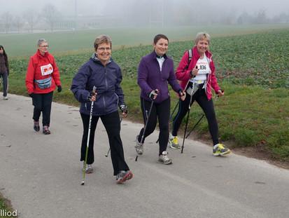Walking  Nordic-15.jpg
