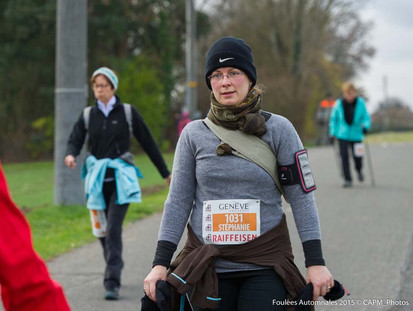 FoulCes Automnales 2015 - NW 9km-55.jpg