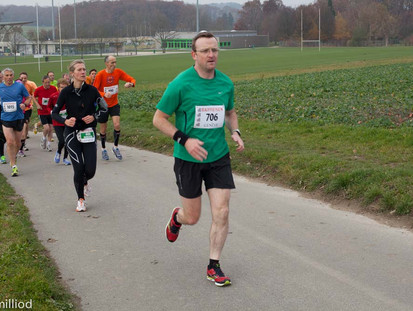 Course 10 kms-34.jpg