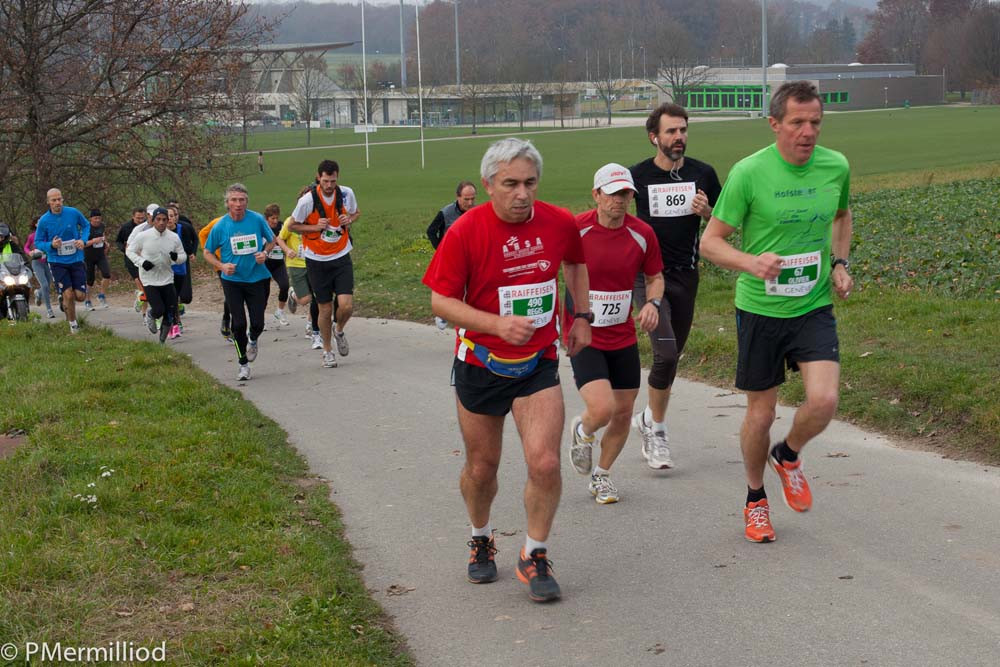 Course 10 kms-28.jpg