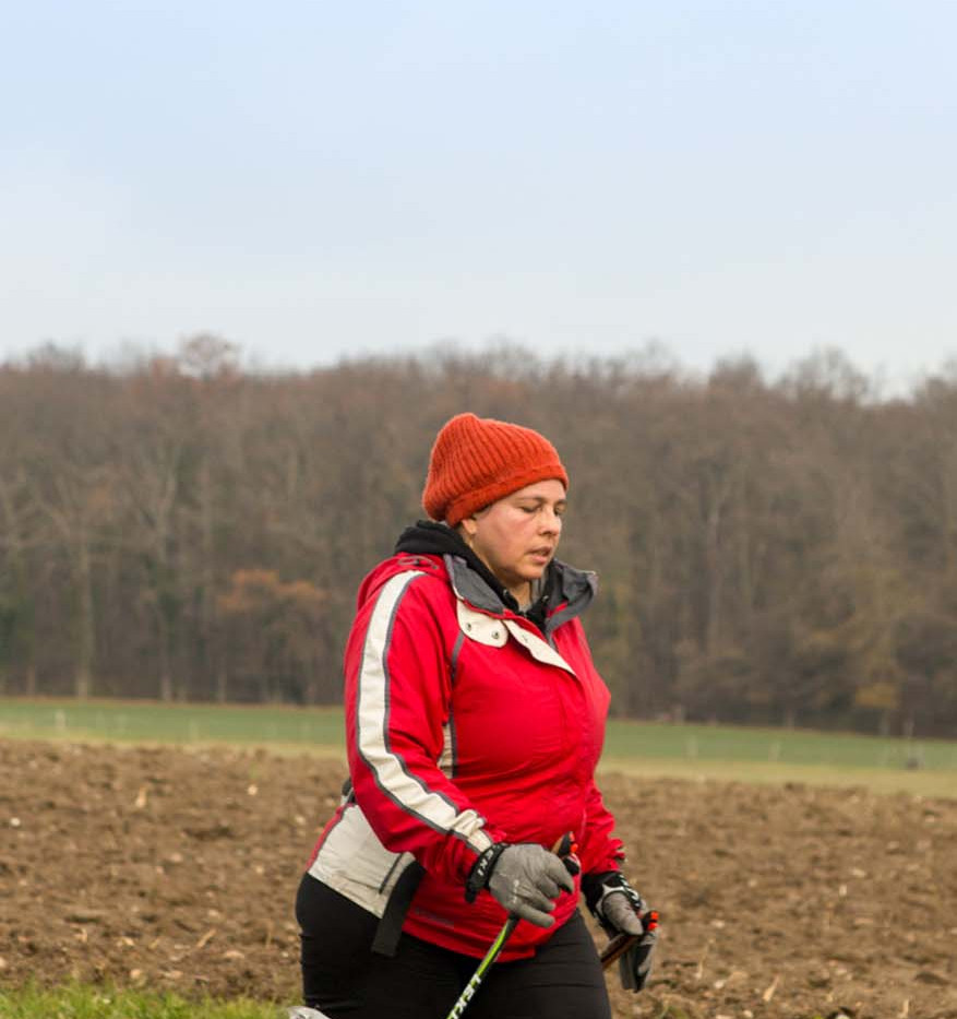 FoulCes Automnales 2015 - NW 9km-132.jpg