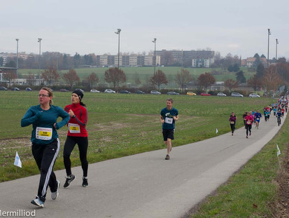 Course 5 kms-17.jpg