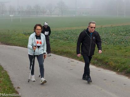 Walking  Nordic-7.jpg