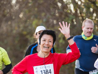 FoulCes Automnales 2015 - 10km-62.jpg