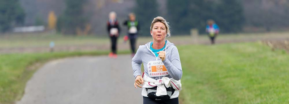 FoulCes Automnales 2015 - NW 9km-26.jpg