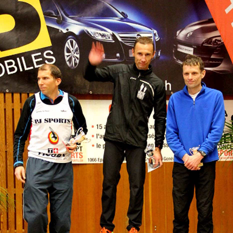 Automnale les podiumes 20.jpg