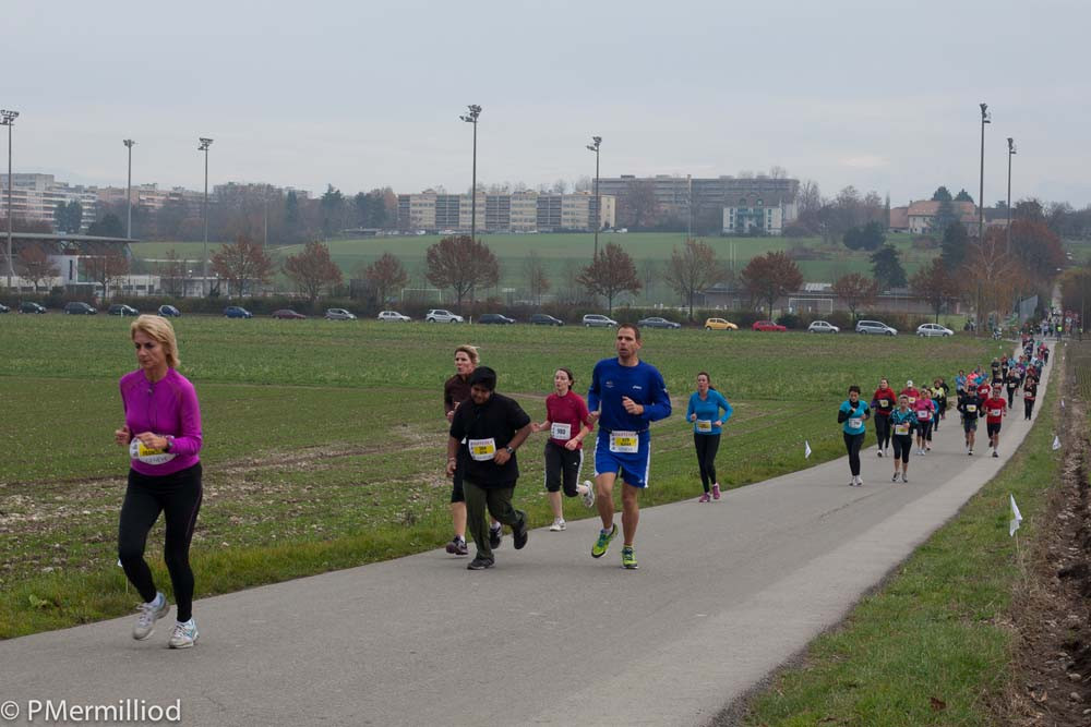Course 5 kms-18.jpg