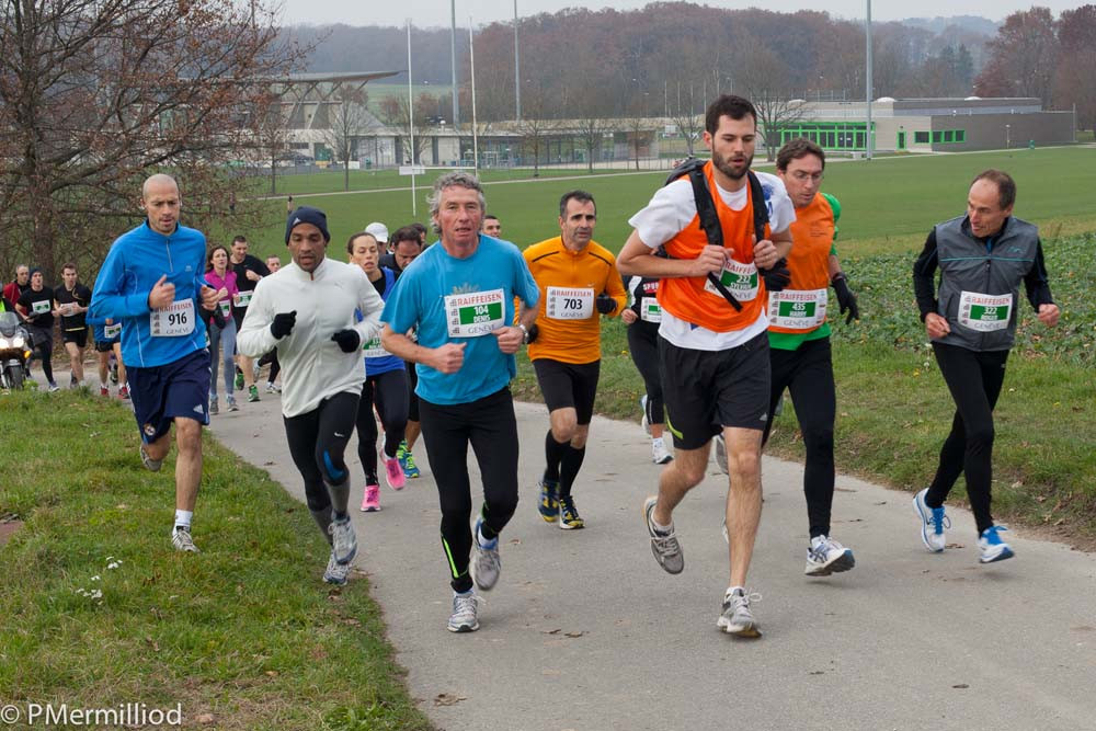 Course 10 kms-29.jpg