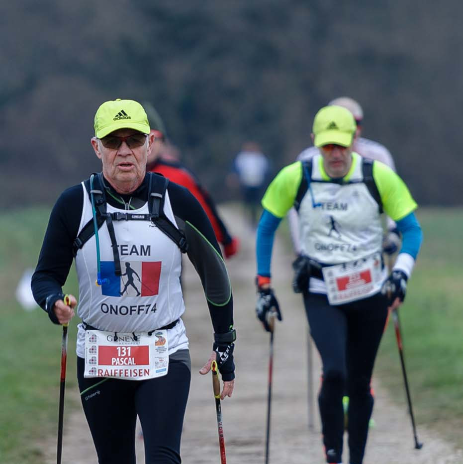 FoulCes Automnales 2015 - NW 13km-3.jpg