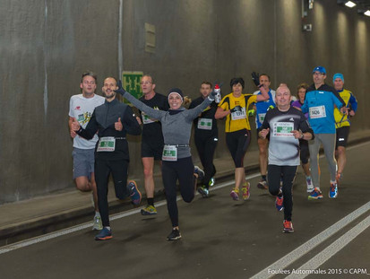 FoulCes Automnales 2015 - 10km-15.jpg