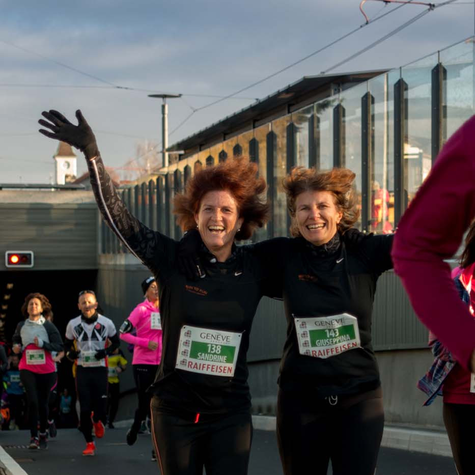 FoulCes Automnales 2015 - 10km-102.jpg